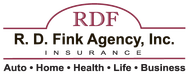 R.D. Fink Agency, Inc.
